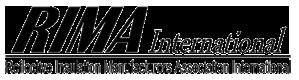 rima-logo1